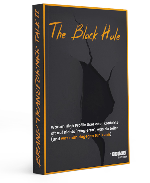 the-black-hole-die-brand-transformer