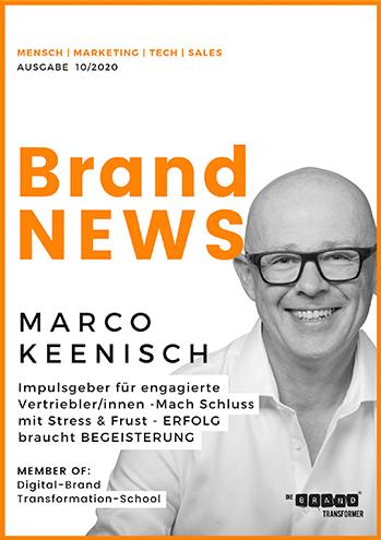 Marco Keenisch