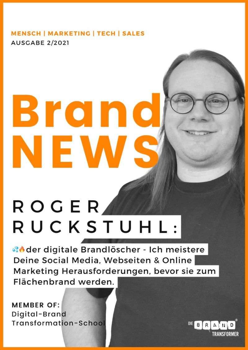 Roger Ruckstuhl