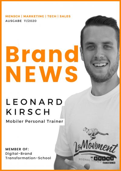 Leonard-Kirsch-Cover-