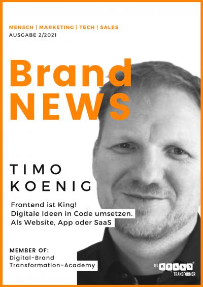 Timo-Koenig-Cover