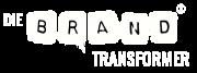 brand-transformer-white-logo-1.png