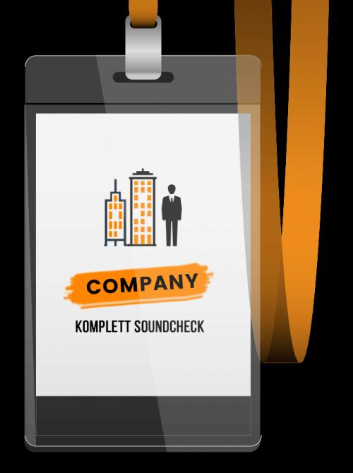 die-brand-transformer-pass-company