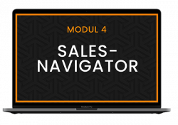 modul-4