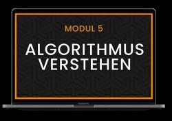 modul-5