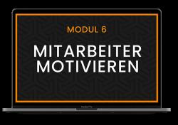 modul-6